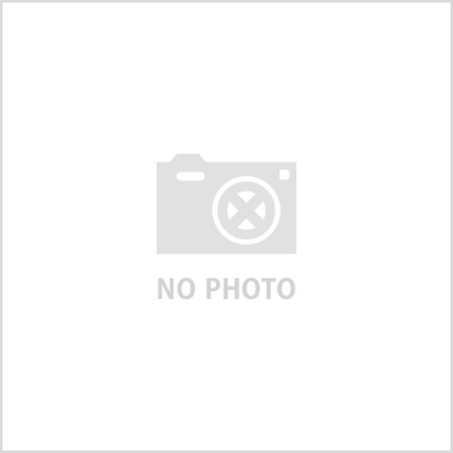 画像: カリフラワーピザ専門店 オリーブ (天神橋筋六丁目/ピザ)