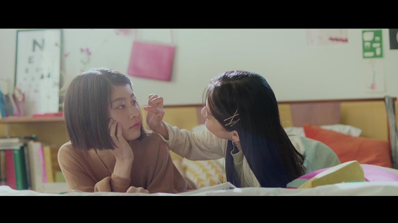 画像2: www.shiseidogroup.jp