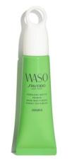 """画像2: まるで""""薬味""""のように、ほんのひと塗りで美肌へ導く「WASO」の新製品が発売"""
