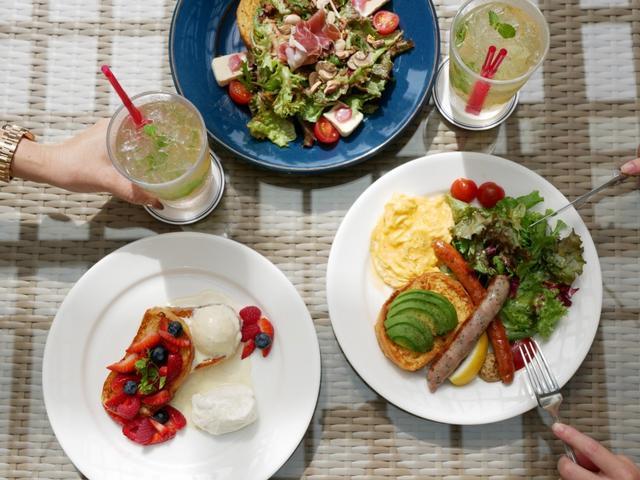 画像1: 一度食べたらヤミツキ必須?こだわり抜いた新食感のフレンチトーストとは