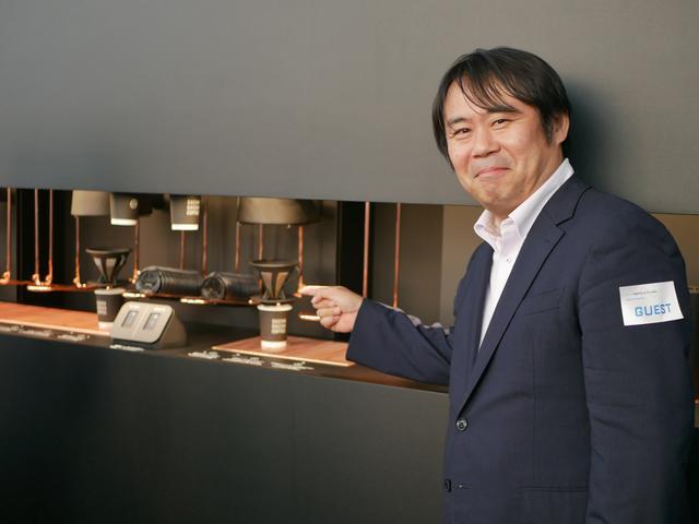 画像7: 【体験レポ】遊び心あるコンセプトカフェ!「GACHAGACHA COFFEE」オープン