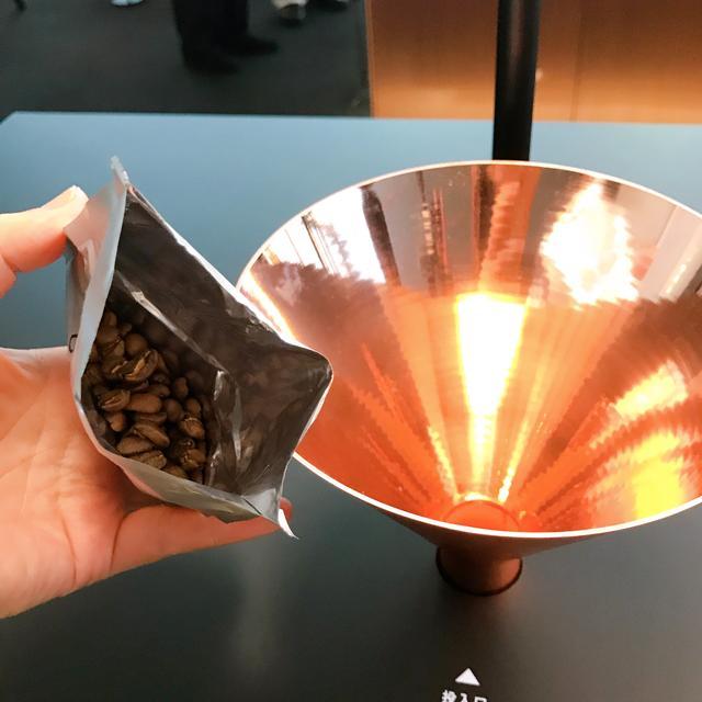 画像5: 【体験レポ】遊び心あるコンセプトカフェ!「GACHAGACHA COFFEE」オープン