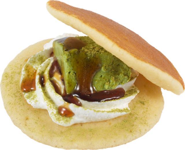 画像5: お寿司に負けない「ごちそうスイーツ」をつくります!