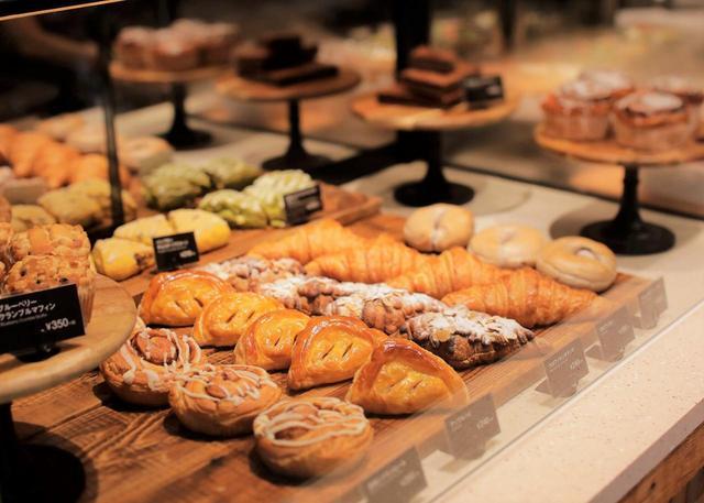 画像2: 「スタンダードコーヒー 青山」新青山ビルB1Fにオープン