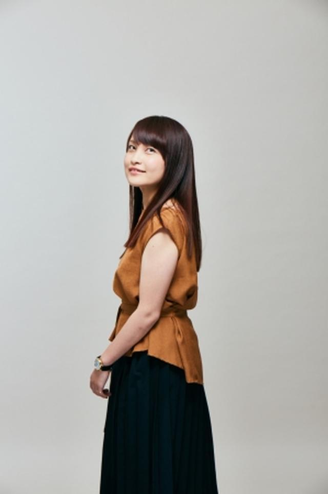 画像4: 新時代を創る女性ブランドプロデューサー候補を募集!
