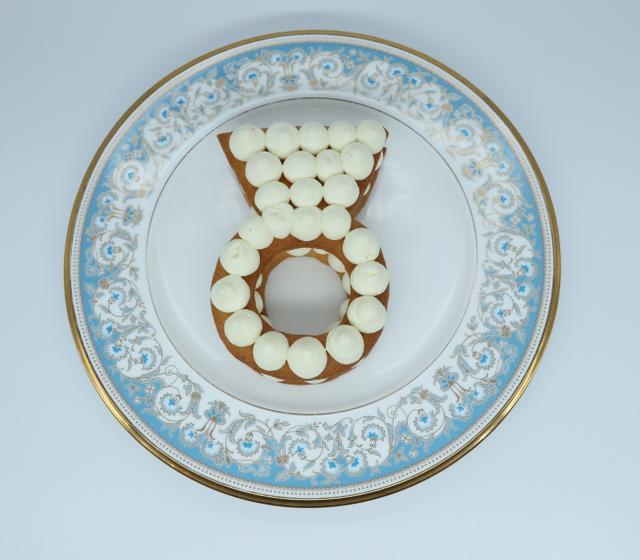 画像6: クリスマスケーキが初登場!フォトジェニックなケーキを作って食べられる「marryカフェ」
