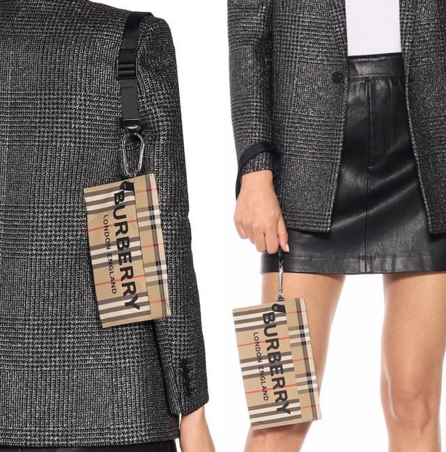 画像: BUYMA|海外ファッション通販 - 世界中の海外ブランドをお得に購入