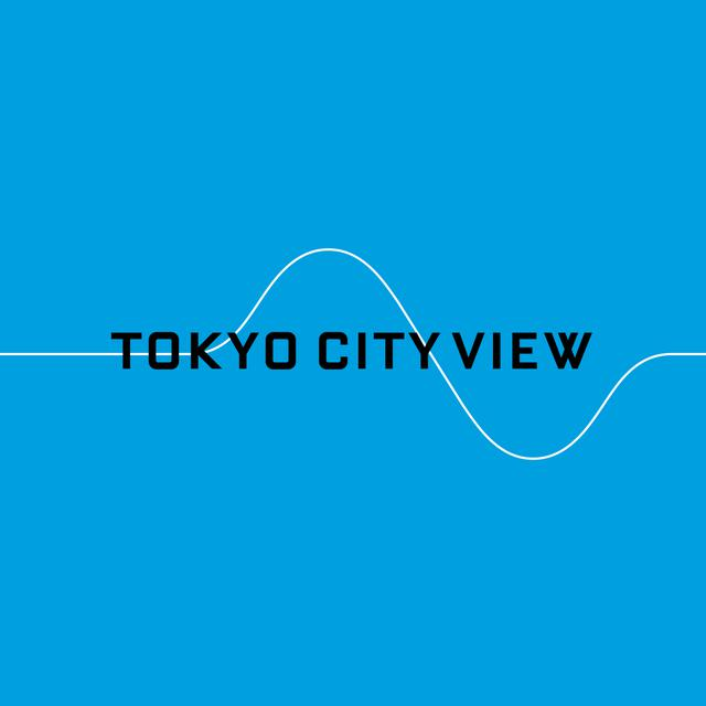 画像: 日本初のコンセプトカフェ「GACHA GACHA COFFEE」10月4日から展望台に登場! | 東京シティビュー - TOKYO CITY VIEW