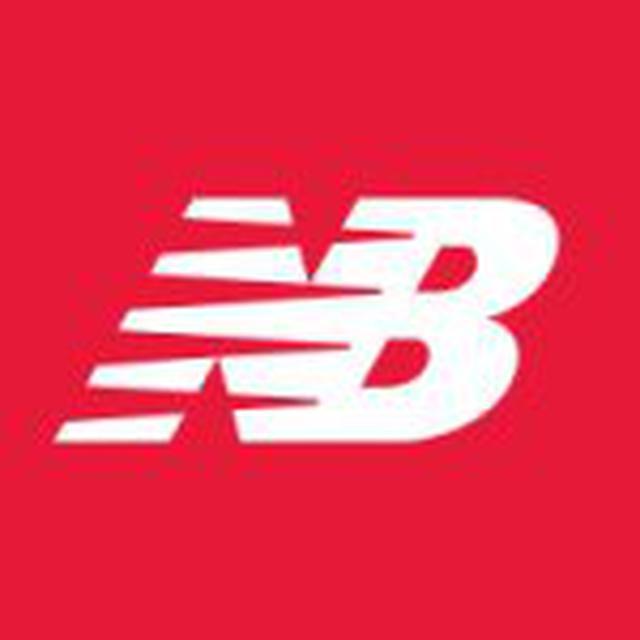 画像: New Balance Japan (@new_balance_japan) 窶「 Instagram photos and videos