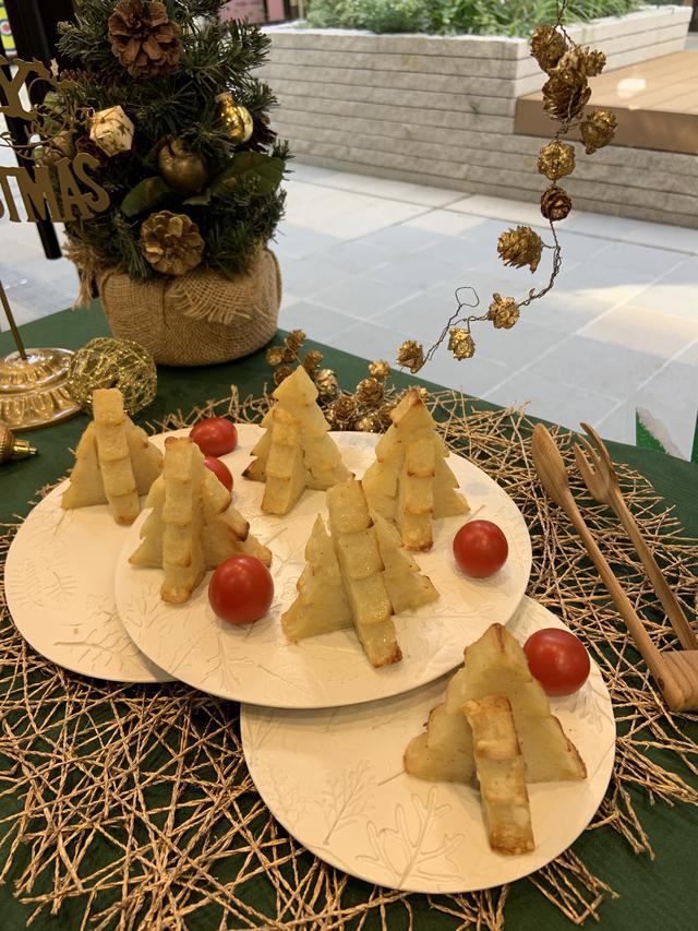 画像5: 【レポ】話題の南町田グランベリーパークにフランスの冷凍食品専門店「ピカール」がオープン!