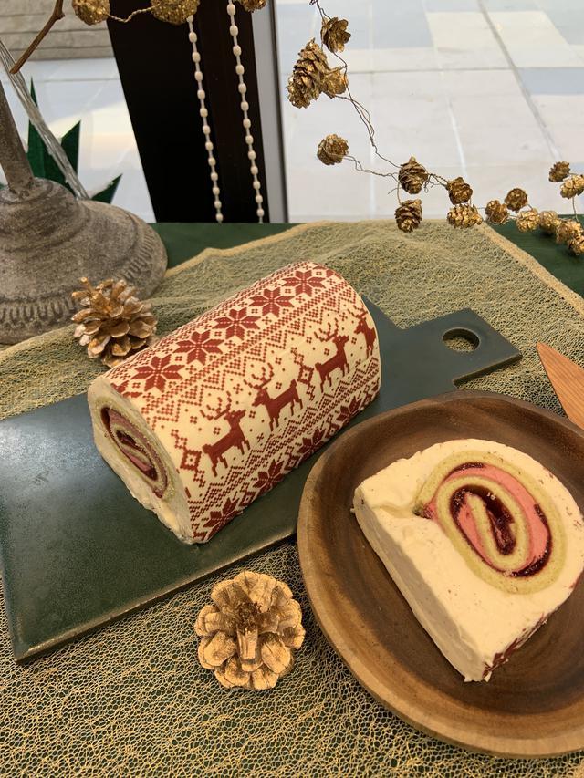 画像4: 【レポ】話題の南町田グランベリーパークにフランスの冷凍食品専門店「ピカール」がオープン!