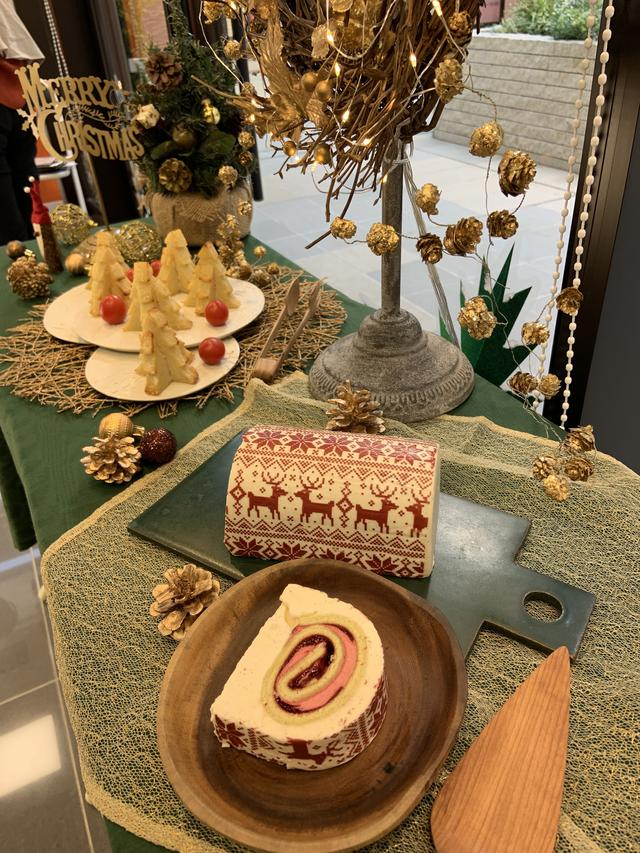 画像7: 【レポ】話題の南町田グランベリーパークにフランスの冷凍食品専門店「ピカール」がオープン!