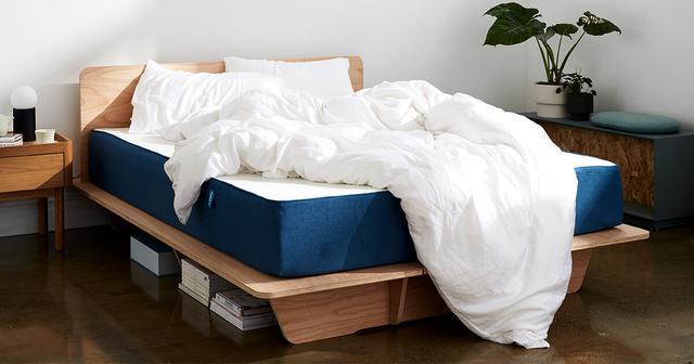 画像: コアラ・ピロー: 枕で変わる睡眠の質