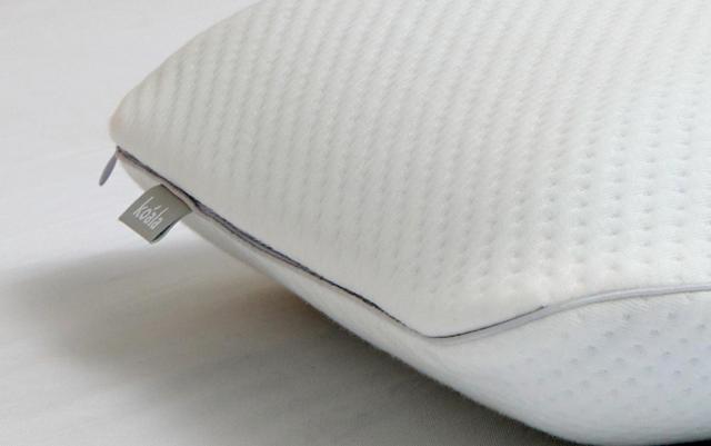画像2: オーストラリアNo.1「コアラマットレス」より快適さとサポート力を兼ね備えたハイブリッド枕「コアラピロー」が新発売!