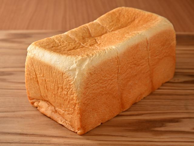 """画像2: 最高級食パン専門店「東京ノアレザン」ならではの""""生食パン+(プラス)""""ラインナップ"""