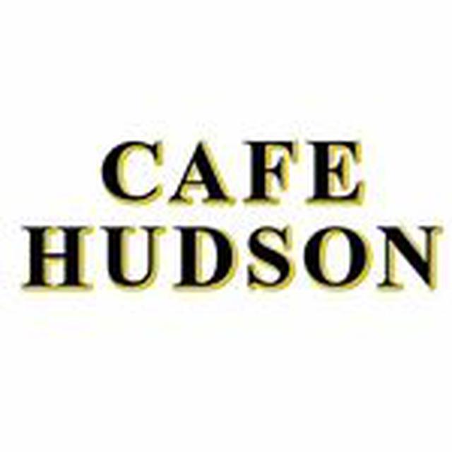 画像: CAFE  HUDSON/カフェハドソン-新宿ミロード (@cafehudson_official) • Instagram photos and videos