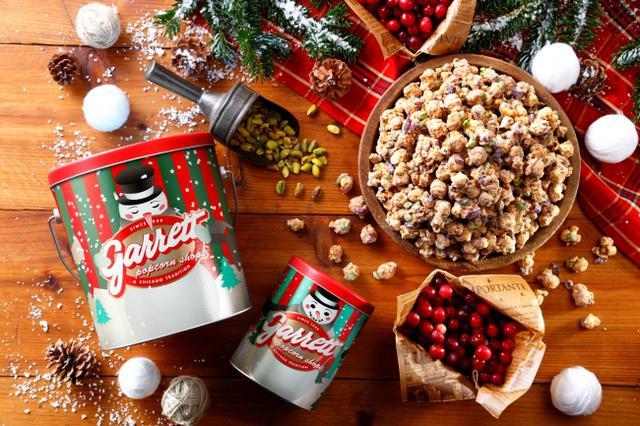 画像1: たっぷりのピスタチオとホワイトチョコレートのリッチな食感!『スノーホワイト ピスタチオ』期間・数量限定で発売