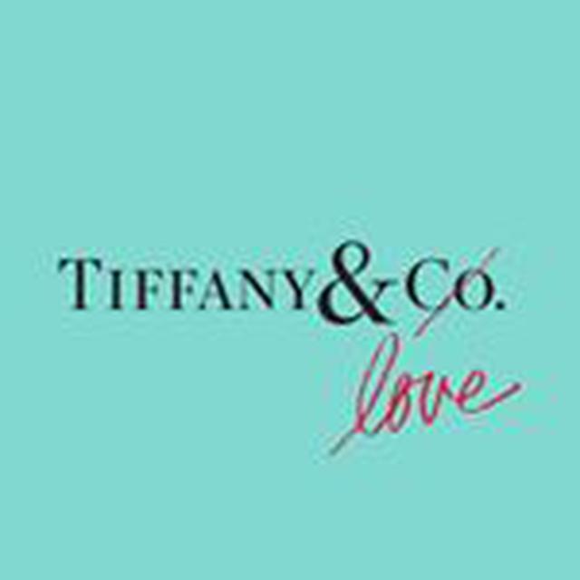 画像: Tiffany & Co. (@tiffanyandco) 窶「 Instagram photos and videos