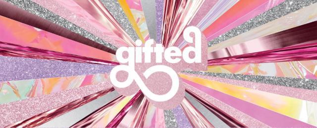 画像1: 【ケイト・スペード ニューヨーク】ギフトに特化したホリデーシーズン限定のGifting Pop-Up Shop全7店舗オープン