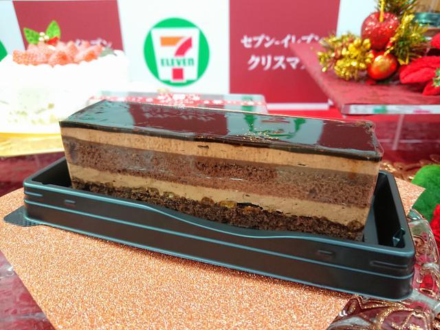 画像: 980円(税抜き)