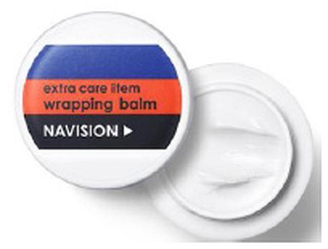 画像4: 【体験レポ】表参道で1200本のヒアルロン酸美容針体験!資生堂「NAVISION ナビジョン」