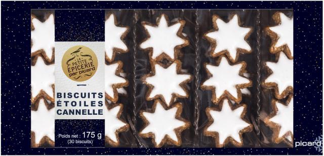 画像12: 【ピカール】2019年新作クリスマス商品~過去最多約40種類のクリスマス限定商品が登場~