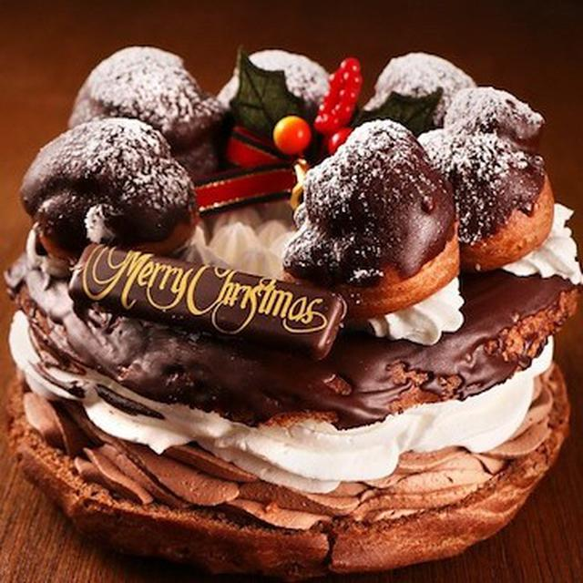 画像3: Qoo10「クリスマスケーキ」販売ランキング