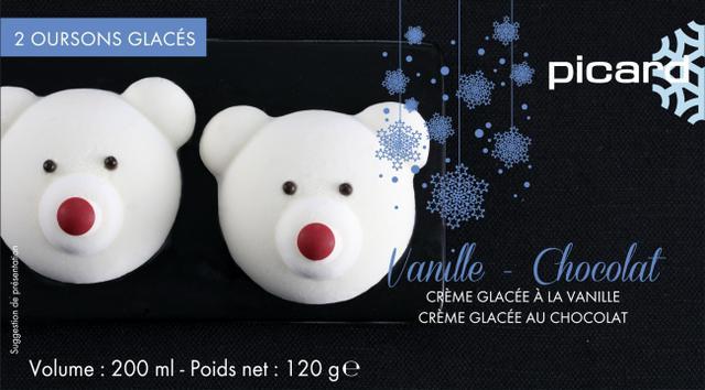 画像10: 【ピカール】2019年新作クリスマス商品~過去最多約40種類のクリスマス限定商品が登場~
