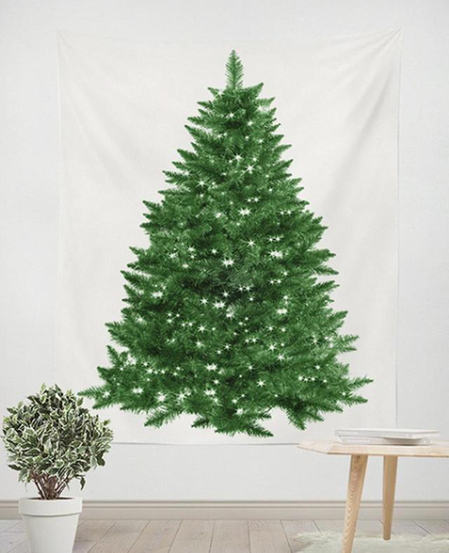 画像1: Qoo10「クリスマスツリー」販売ランキング