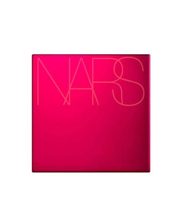 画像3: 「NARS LUNAR NEW YEAR COLLECTION」2020年1月3日(金)全国数量限定発売