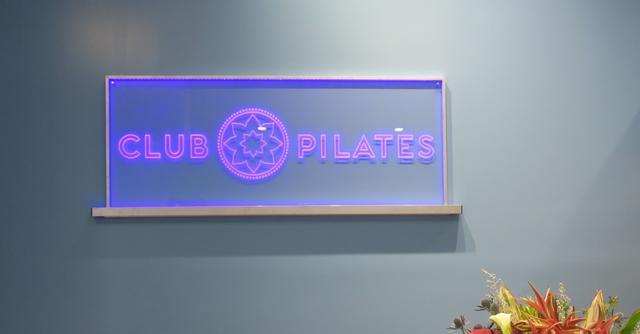 画像3: 【体験レポート】日本上陸✨『CLUB PILATES/クラブピラティス』恵比寿ガーデンプレイスに1月グランドオープン!