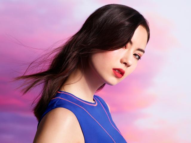 画像1: レブロンの新質感・エアリーマットリップから、2色のぬくもりピンクが新登場
