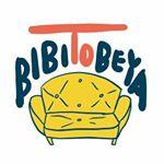 画像: BIBITOBEYA (@bibitobeya) 窶「 36 Instagram photos and videos