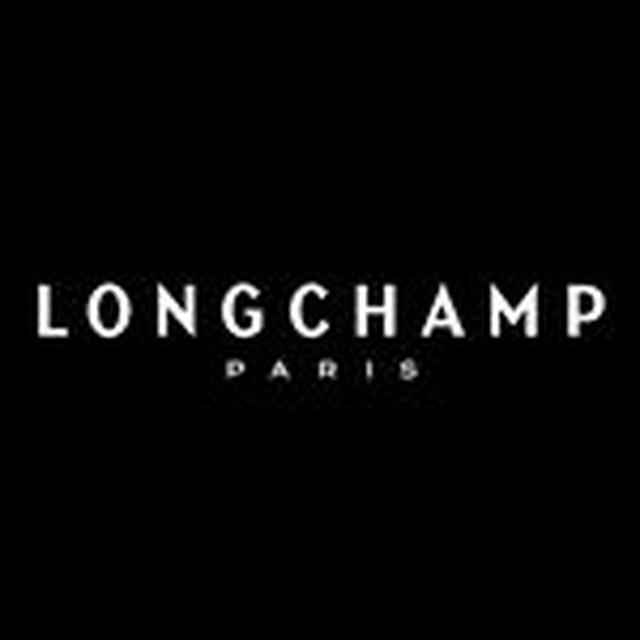 画像: @longchamp 窶「 Instagram photos and videos