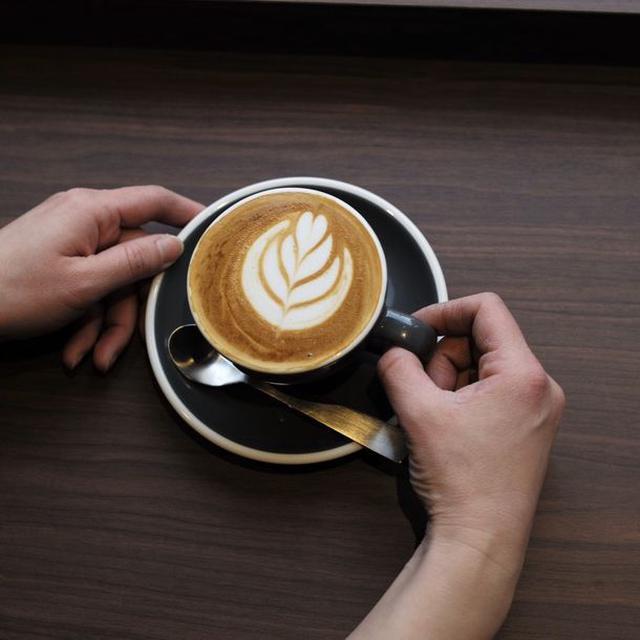画像1: ニュージーランドの本格コーヒーが日本に初上陸! 「AUCK'S COFFEE」が大阪にオープン