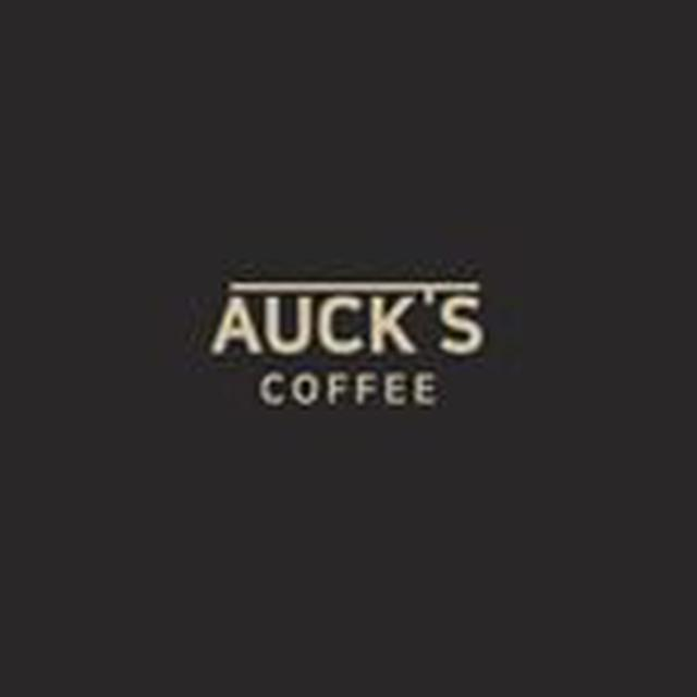 画像: AUCK'S COFFEE (@aucks_) 窶「 Instagram photos and videos