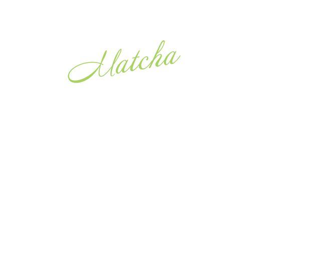 画像: Matcha meets Chocolate|伊藤久右衛門 抹茶×チョコフェア2020