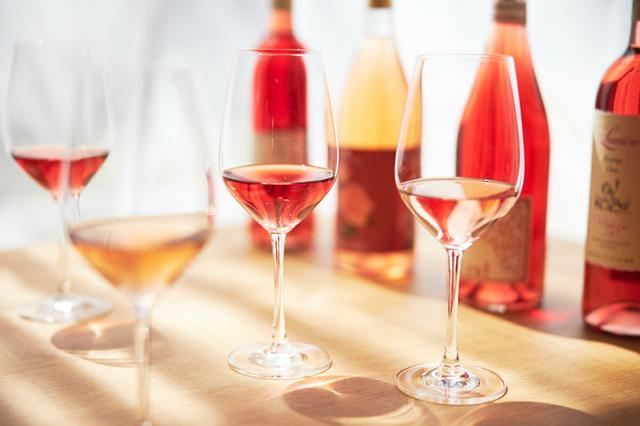 画像4: 【リゾナーレ八ヶ岳】ワインとスイーツで夜桜見物! 1日1組限定の宿泊プラン「ロマンティックロゼステイ」登場