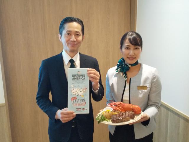画像: 【試食レポ】日本上陸30年!シズラーで楽しむアメリカ伝統料理