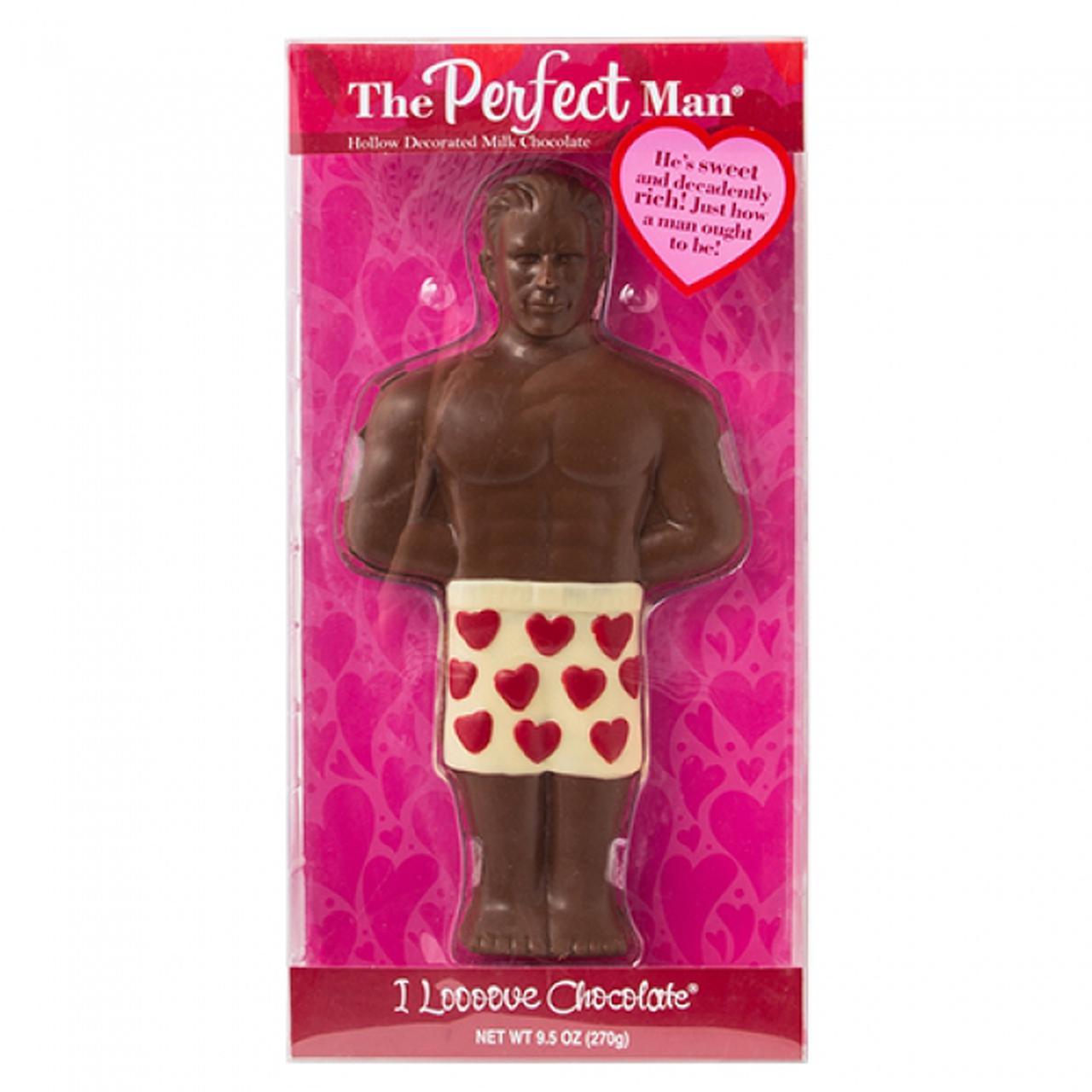 画像2: 全国のPLAZAお菓子担当スタッフ114人が選ぶ ~「見た目が可愛いインパクトチョコレート」ベスト3!