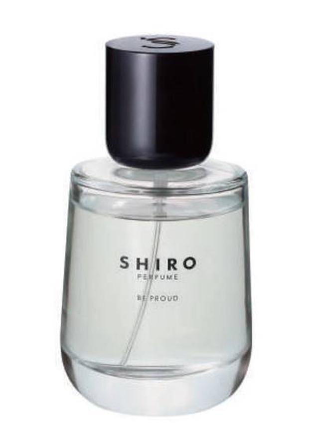 画像7: コスメティックブランド「SHIRO」より メイクアップ、フレグランス限定アイテムが発売