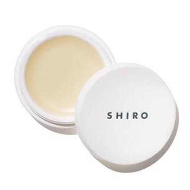 画像2: コスメティックブランド「SHIRO」より メイクアップ、フレグランス限定アイテムが発売
