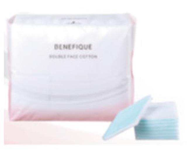 画像2: 洗顔後、まず肌を浄化する。「ベネフィーク リセットクリア」誕生