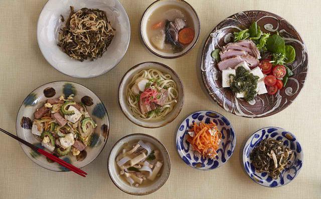 画像6: 「Lequ Okinawa Chatan Spa & Resort」3月1日、沖縄・北谷にオープン