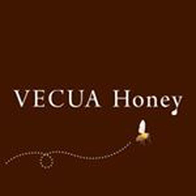画像: VECUA Honey (@vecuahoney.official) • Instagram photos and videos
