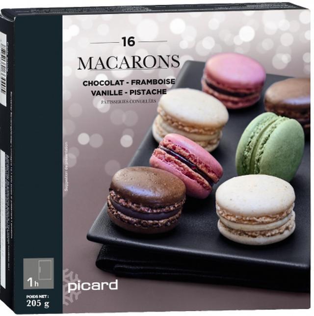 """画像4: Picardで楽しむ""""ご褒美バレンタイン""""をご提案~シェアするハートのデザートが期間限定で登場"""
