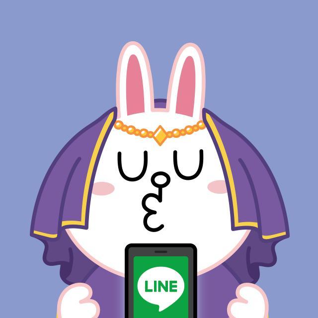 画像: トーク占い:LINEでかんたん!電話・チャット占いで24時間いつでもお悩み相談!