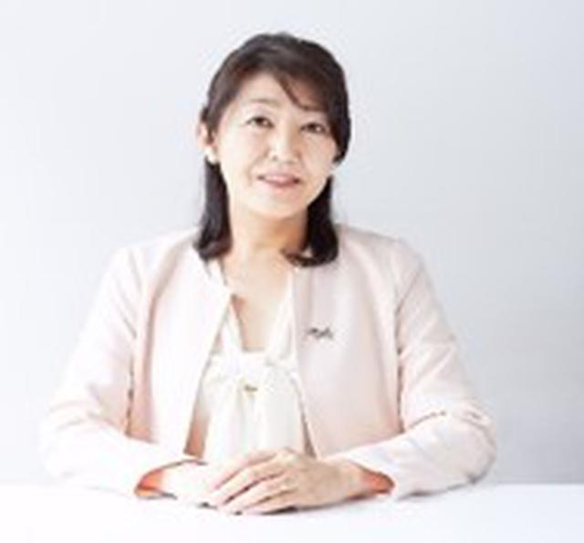 画像5: ロート製薬『 妊活白書2019 』公開