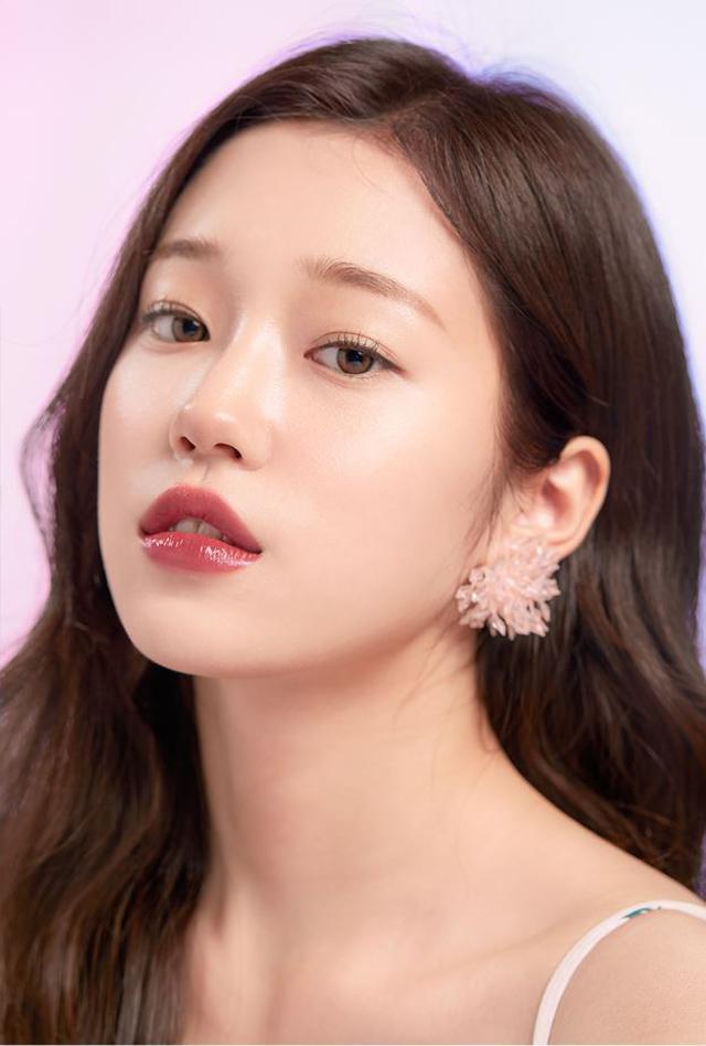画像4: 韓国コスメセレクトショップ「CREE`MARE」が選ぶ!バレンタインメイクにぴったりの韓国コスメ3選
