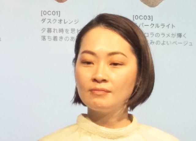 画像3: 新発売!SHIRO カランデュラメイクアップシリーズ